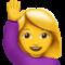 emoji-equals01
