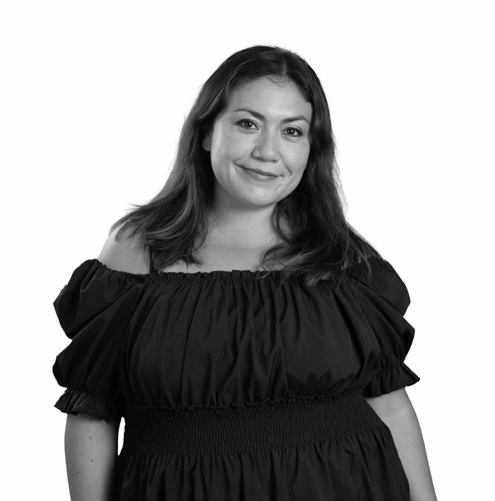 Karla Salinas