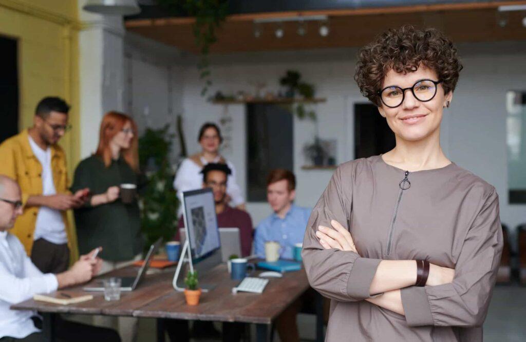 Remote recruiting 101: Crear la cultura primero